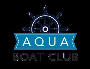 Aqua Boat Club
