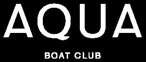 Aqua Boat Club 2
