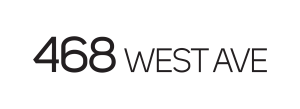 468 West Commercial 1