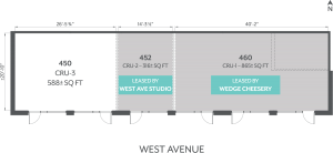 468 West Commercial 3